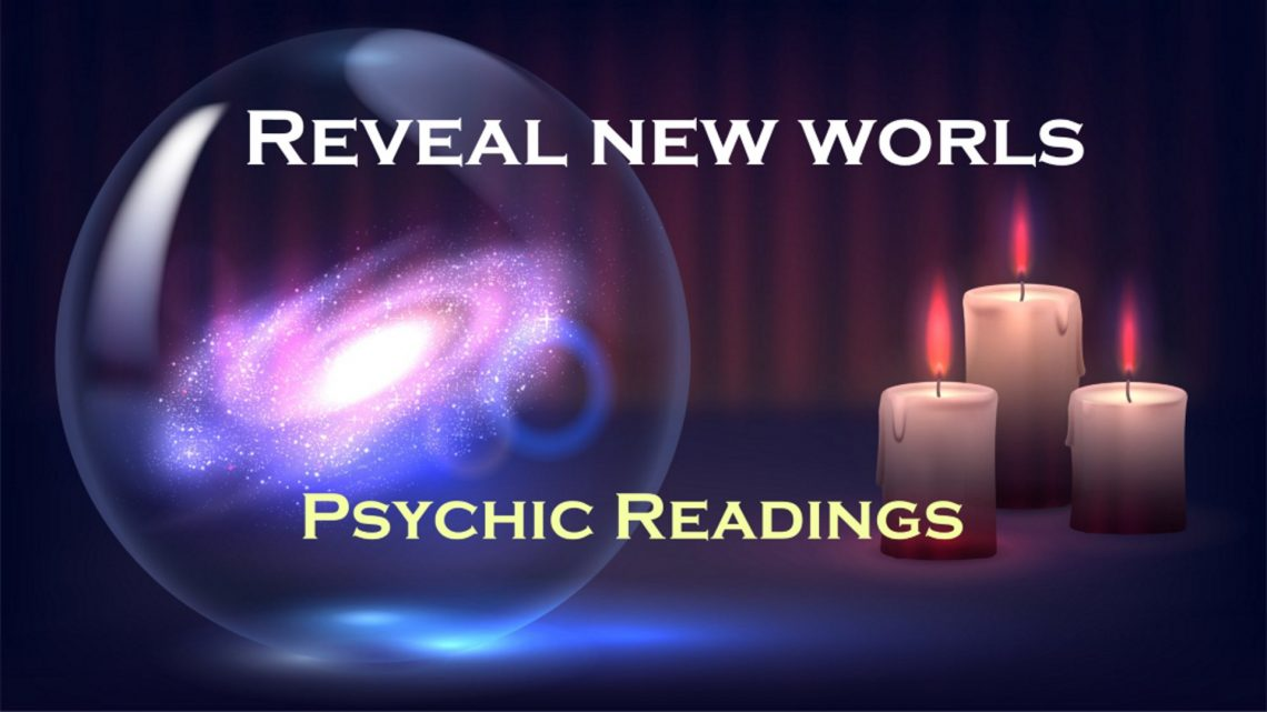 Free Love Spell Reviewed What Can One Study From Differing's Errors
