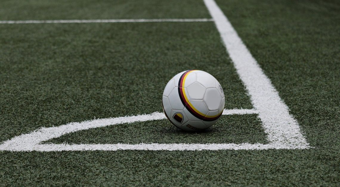 Guide about Football Betting Trends to Watch