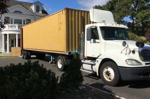 Moving Company Secrets And Techniques Defined In Explicit