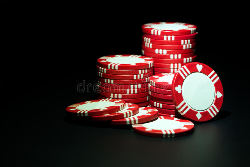 Online Gambling Works Only Underneath These Situations