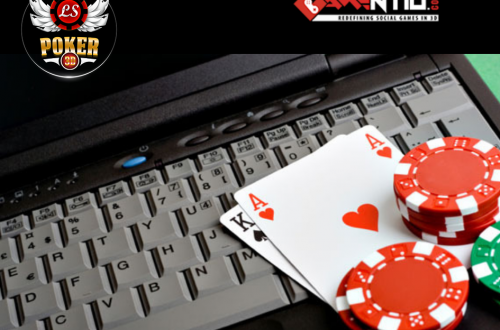 By no means Lose Your Online Gambling Again