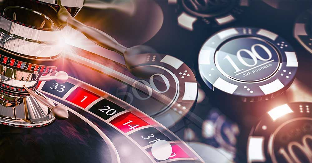 How Is Green Your Poker Casino