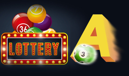 Indonesian Online Lottery Gambling App Is Your Worst Enemy