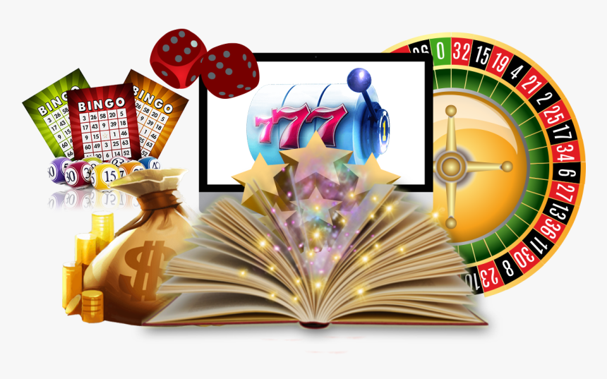 In 10 Minutes, I Am Going To Give You The Reality About Casino