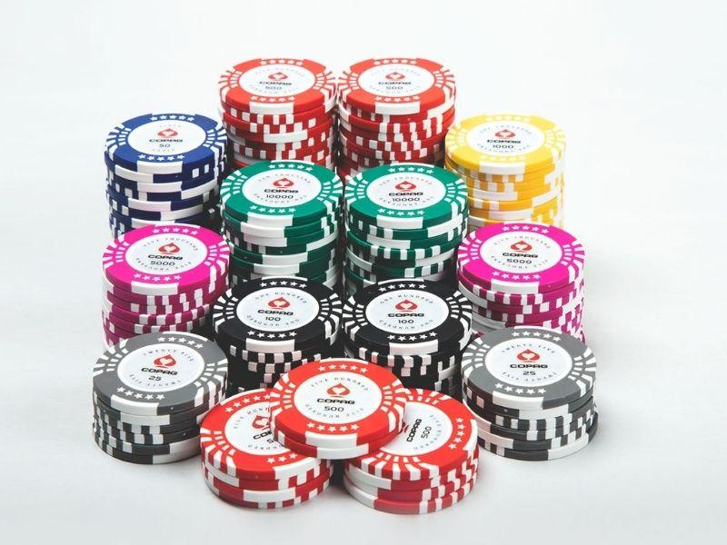 Need A Thriving Business Avoid Casino