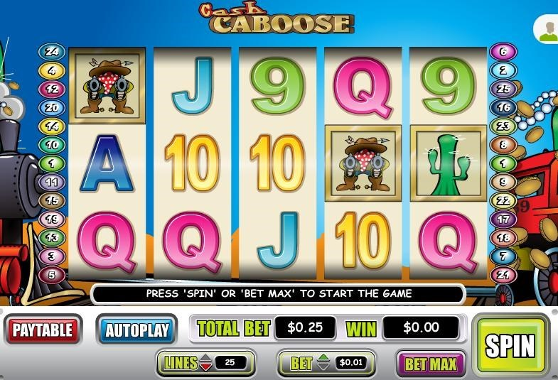 How To Spread The Phrase About Your Casino