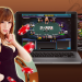 Easy Ways The Professionals Use To Promote Gambling
