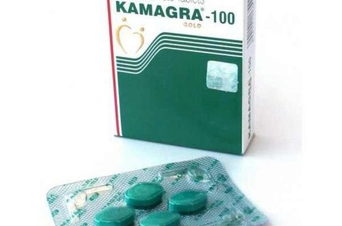 Kamagra 100mg Side Effects Abuse How Not to Do It