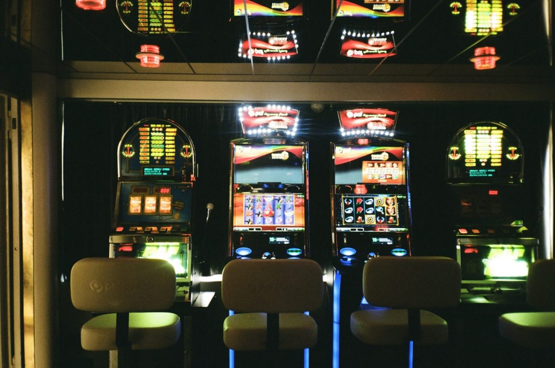 The Best Strategy To Utilize For Online Betting Unveiled