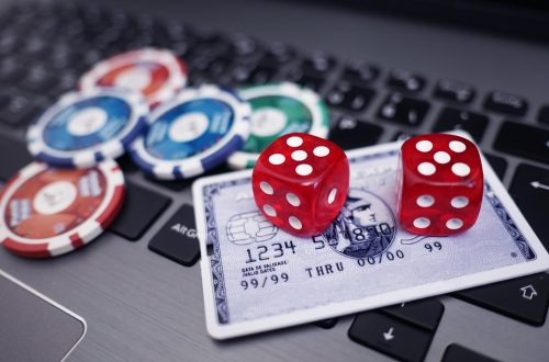 Questions And Answers To Casino
