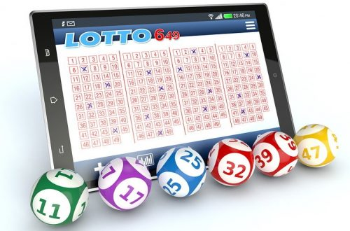 Online Slot Machines About Hollywood